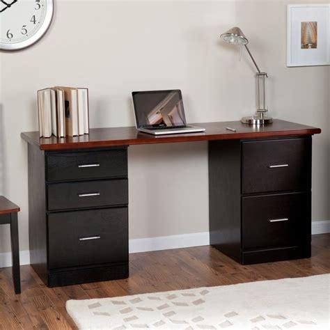 rta melamine garage cabinets 155 best furniture images on corner computer
