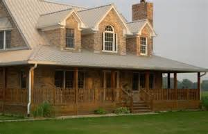 house plans with wrap around porch arts and detached home craftsman samples