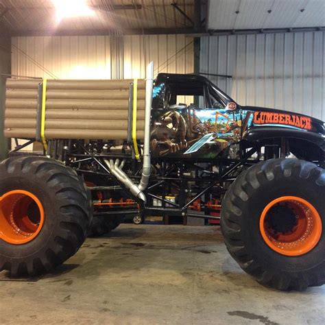 all monster trucks in monster jam 100 monster jam toy trucks for sale wheels monster