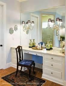 bathroom dressing table ideas 45 best images about bathroom dressing tables on pinterest