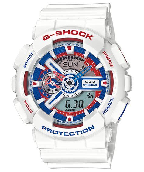 G Shock Ga 1000 Green Angka White may 2015 g shock green gray white ga 110