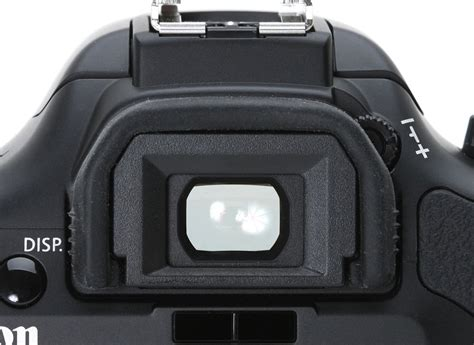 mirrorless with optical viewfinder canon ovf makes dslr superior to mirrorless slr lounge