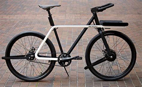 Denny One Of Those Designers by Eu Vou De Bike Bicicletas Lazer E Transporte Urbano 187 A