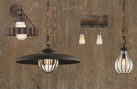 grandview gallery lighting home decor 100 grandview gallery lighting home decor chief