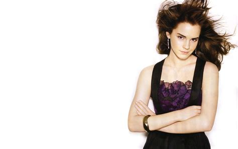 emma watson in indian film hollywood bollywood actors and actress wallpapers