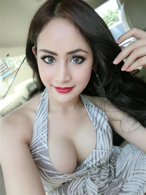 best ladyboys 32 best ladyboys images on transgender