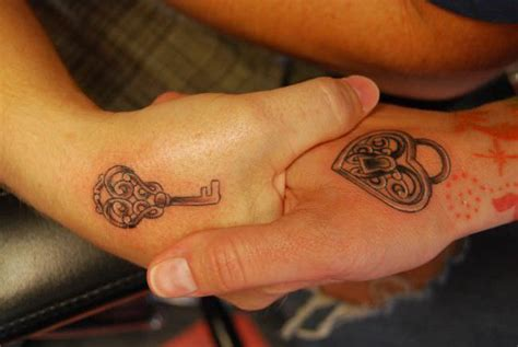 tattoo placement for couples 250 lovely matching tattoos for couples wild tattoo art