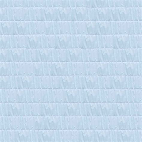 quilted curtains insulated vinyltek premium quilted insulated curtain 96 quot farmtek