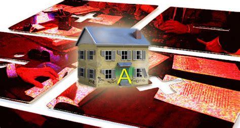 Tasse Acquisto Seconda Casa Calcolo by Tasse Acquisto Seconda Casa Affordable Prima Casa With