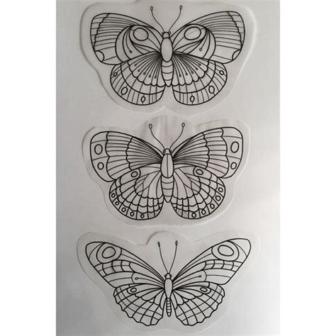 29 best traditional butterfly tattoo 57 best traditional flash butterfly images on