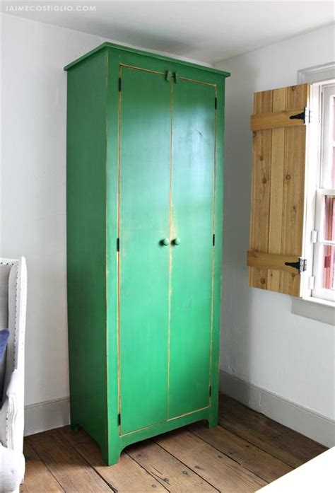 tall cupboard buildsomethingcom