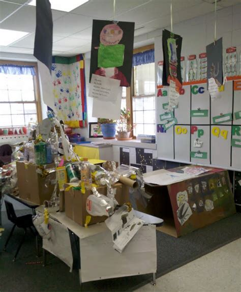 theme definition for 6th grade 6th grade classroom decorating ideas 1000 ideas about