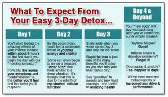 Whole body cleanse detox detox diet to lose weight and