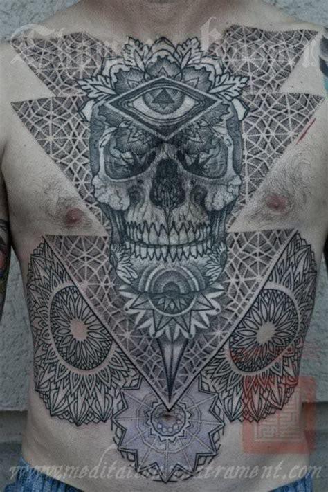 mandala tattoo sacred geometry thomas hooper s sacred geometry tattoos 171 tattoo artists