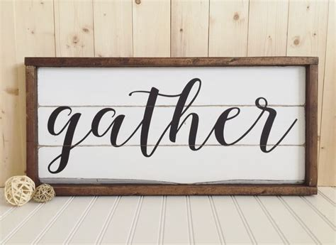 woodworking sign 17 best images about wall chalkboards signs on