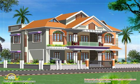 2 story luxury homes design plans beautiful 2 story homes 2 story luxury house plans 28 images country home