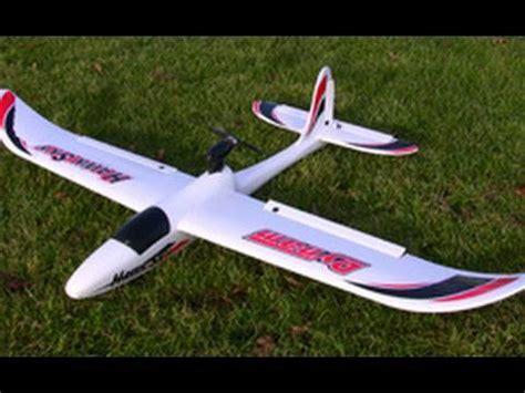 best beginner rc planes beginner rc airplane