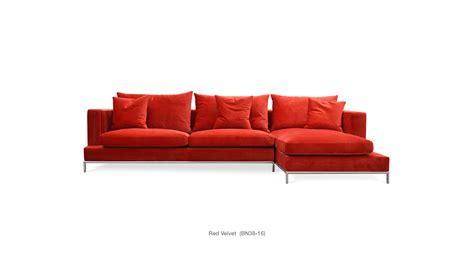 soho concept sectional sofa simena contemporary sectional sofas sohoconcept