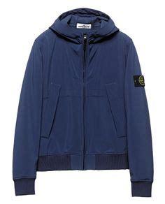 Outer Jaket Pria Adidas Nevy Igf0 cp company lightweight jacket ss14 jackets coats jackets and lightweight jacket