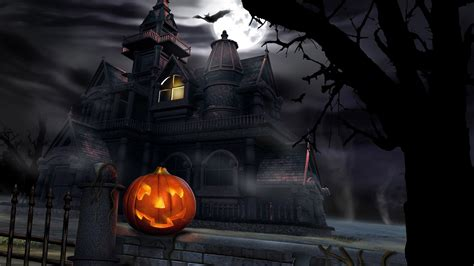 holloween backgrounds best wallpaper collection best halloween wallpapers