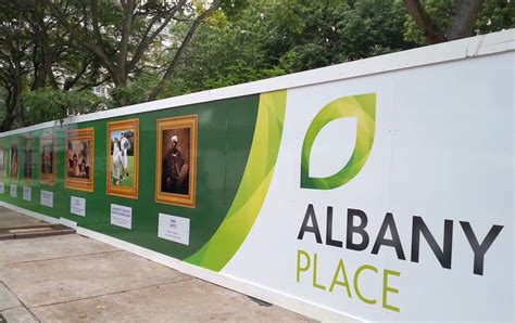46 best images about solid hoardings on pinterest 46 best solid hoardings images on pinterest hoarding