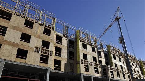 Apartments In Denver 750 Denver S Apartment Rent Growth Continues To Denver