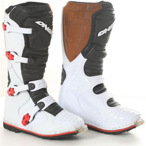 oneal element motocross boots oneal mx element ii motocross boots oneal
