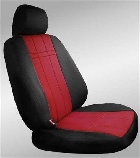 gmc jimmy seat covers best item shear comfort custom gmc jimmy size k