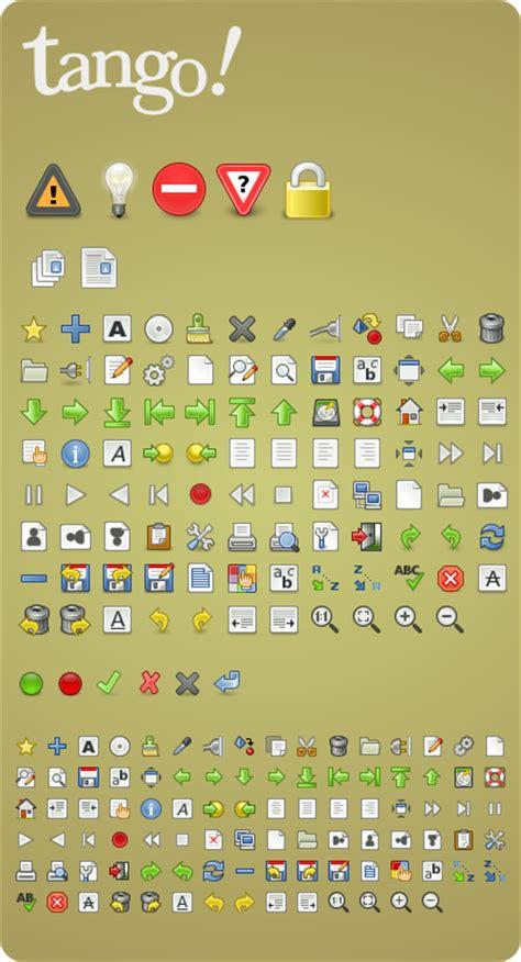 gnome themes extras nuevos iconos gtk en pc software libre