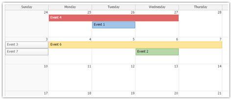 html event calendar template anista クロス漢字 中学 数学 一次関数 小3漢字 一覧 写真 アルバム テンプレート html