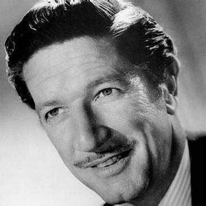 richard iii bio facts family famous birthdays richard boone bio facts family famous birthdays