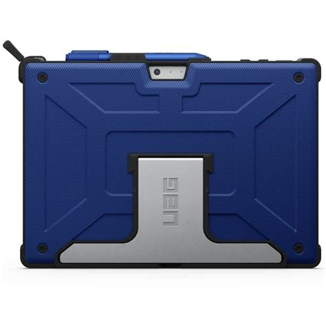 best cover for 4 top 10 best microsoft surface pro 4 cases and covers