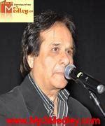 songs pk ram lakhan mujhe tumse kitane gile