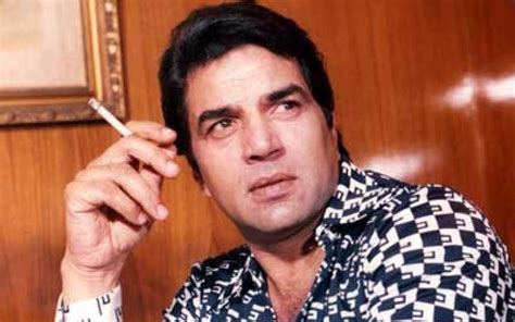 biography of dharmendra dharmendra alchetron the free social encyclopedia