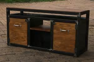 brocantetendance fabrication sur mesure mobilier
