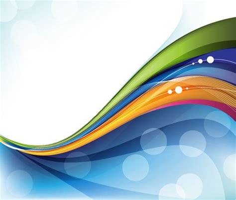 Pesona Wallpaper Dengan Adobe Phothosopcd abstract design vector background free vector graphics