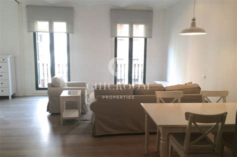 furnished appartments for rent 2 bedroom furnished apartment for rent in eixle barcelona
