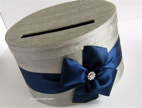 Box For Gift Cards At Wedding Reception - wedding card box money card box reception card box gift card