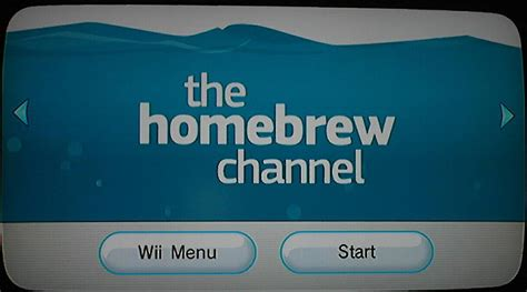 how to hack nintendo wii 43 homebrew channel letterbomb wii homebrew step by step a guide to hacking your wii