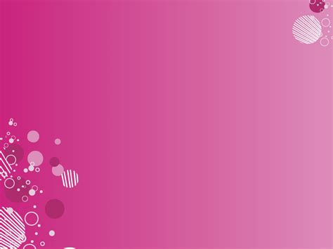 background themes in powerpoint education pink backgrounds presnetation ppt backgrounds
