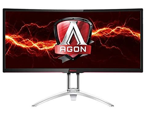 best widescreen monitor for gaming best ultrawide gaming monitor list with reviews
