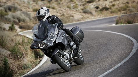 bmw motorcycle 2015 2015 bmw r1200rt review