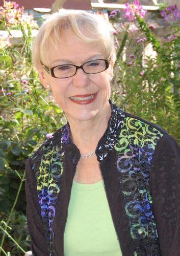 perine petie rudy obituary obituary cress