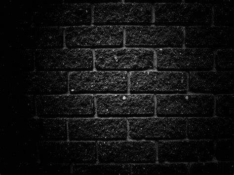 black and white wallpaper for walls brick box image brick wall wallpaper