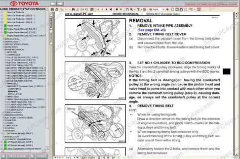 toyota hiace wiring diagram pdf wiring diagram and