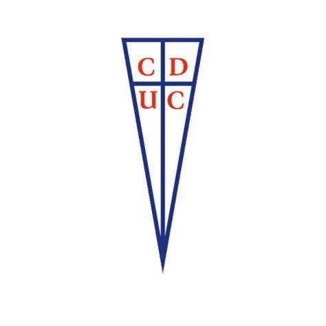 catolica universidad futebol simb 243 lico universidades do chile