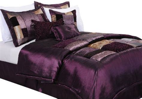 Most Expensive Comforter by 25 Best Ideas About Florence King On Opposite