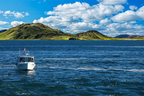 boat sea pictures boating seascape free stock photo public domain pictures