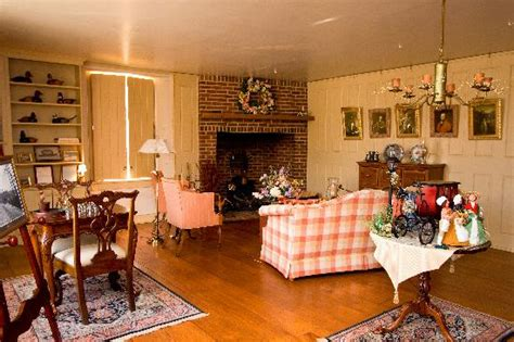 what is a keeping room keeping room fireplace picture of 1800 inne west chester tripadvisor