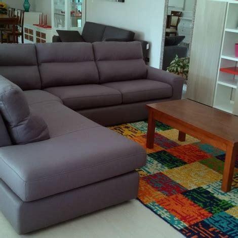 rigo divani rigo salotti divano divano mod komodo scontato 31